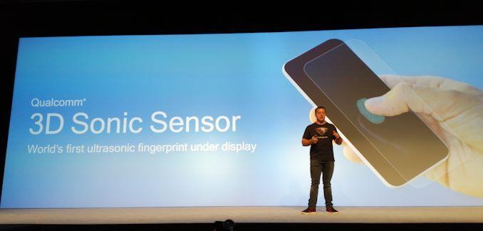 Анонс флагманской платформы Snapdragon 855 для премиальных смартфонов с поддержкой 5G – фото 3