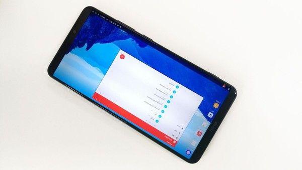 Honor Note 10 предложит две операционные системы? – фото 1