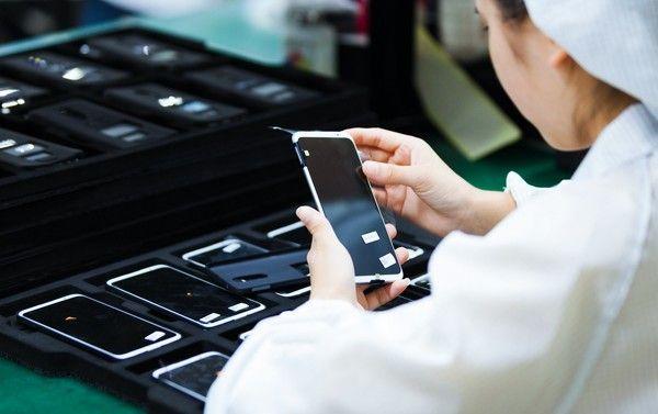 Meizu 16th уже в дефиците. Компания увеличивает сроки доставки смартфона – фото 2