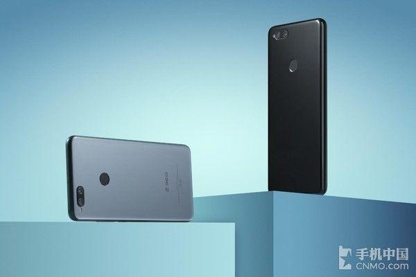 Анонс 360 N7 Pro и 360 N7 Lite: чипы Qualcomm, двойные камеры и емкие аккумуляторы – фото 9