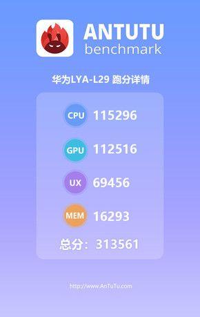 Huawei Mate 20 бьет рекорды производительности среди ...