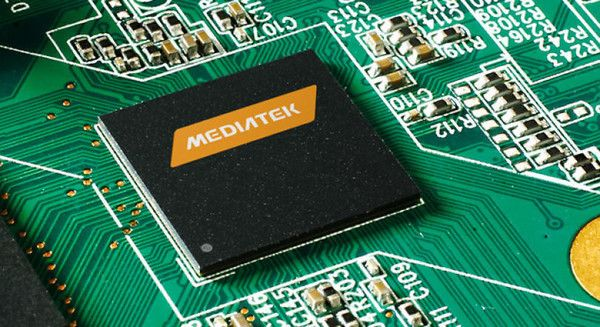 MediaTek выпустит чип Helio P70 уже скоро – фото 1