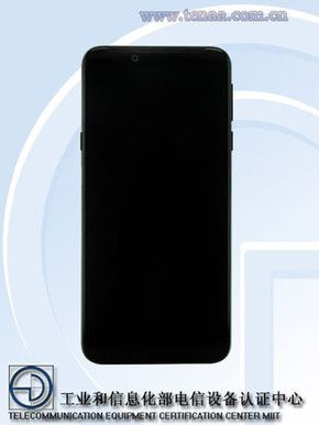 Xiaomi Black Shark 2 могут представить 23 октября – фото 1