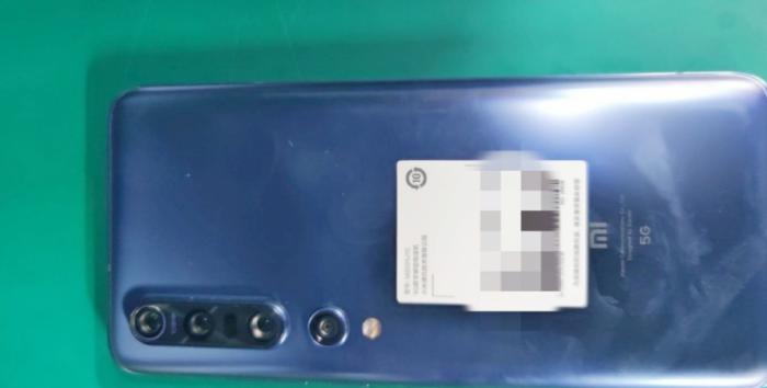 Короновирус может вмешаться в планы с анонсом Xiaomi Mi 10 – фото 1