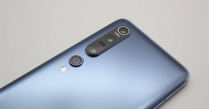 Кузница Xiaomi: даешь больше флагманов в 2020 году – фото 1