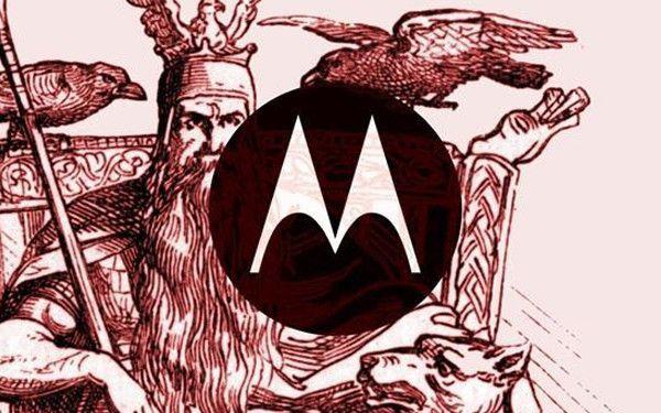 Moto Z4 получит Snapdragon 8150 и Android 9.0 Pie – фото 1