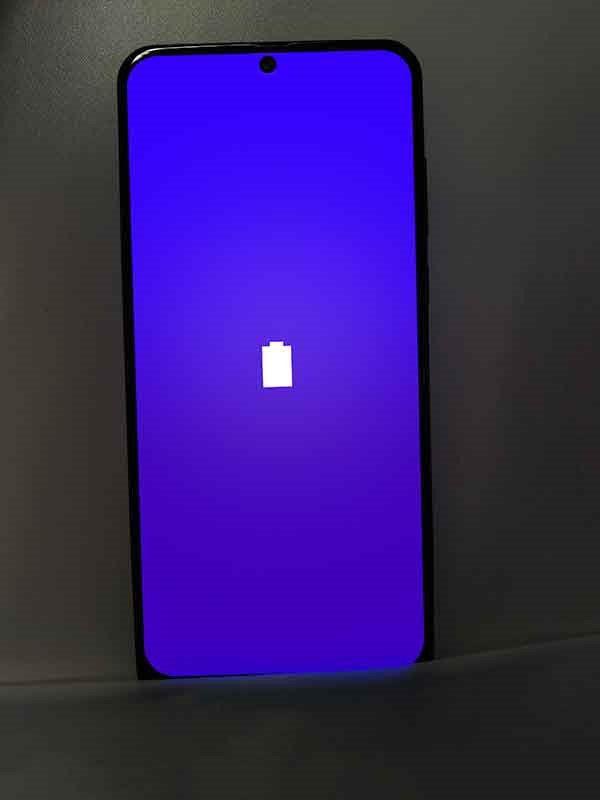 Названа дата анонса Lenovo Z5s с «дырявым» экраном. Он состоится раньше релиза Huawei Nova 4 и Samsung Galaxy A8s – фото 2