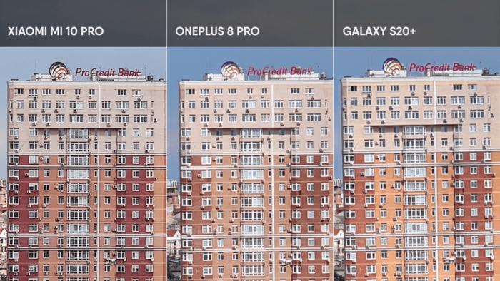 Обзор OnePlus 8 Pro - самый долгожданный смартфон 2020 года – фото 15
