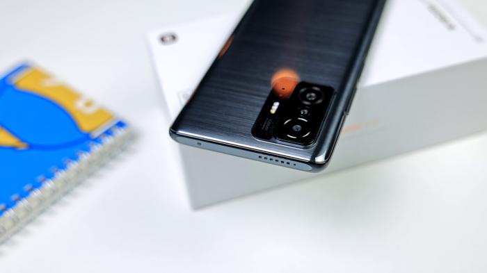 Обзор Xiaomi 11T - глобальная работа над ошибками – фото 16