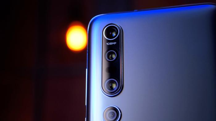 Обзор Xiaomi Mi 10 Pro - лучший смартфон компании за все время существования – фото 15