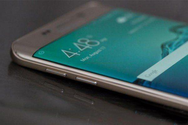 Samsung Galaxy S7 придет минимум в двух вариациях и может стать первым смартфоном с Snapdragon 820 – фото 1