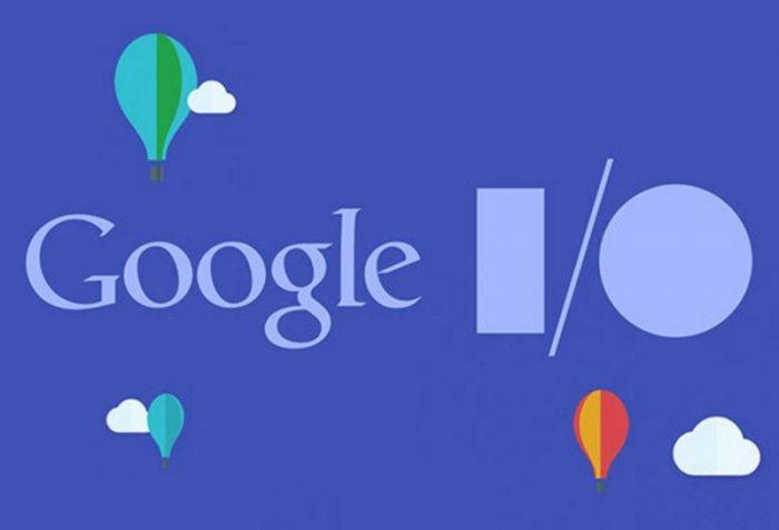 Android 7.0: имя нового поколения платформы будет объявлено 18 мая на конференции разработчиков ПО – фото 2