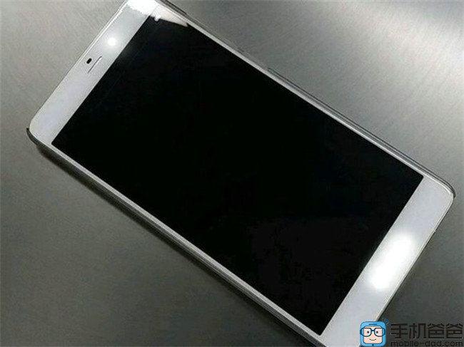Xiaomi Mi5 – 2 версии и 6 моделей флагмана – фото 1