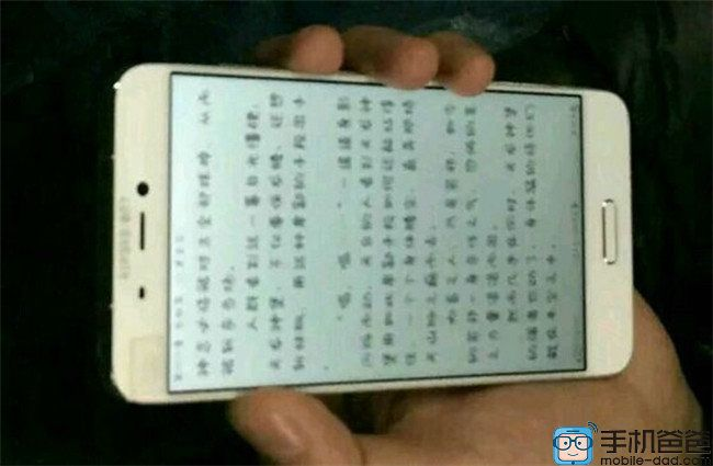 Xiaomi Mi5 – 2 версии и 6 моделей флагмана – фото 2