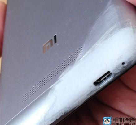 Xiaomi Redmi Note 3 оказался в центре скандала из-за ложной рекламы – фото 2