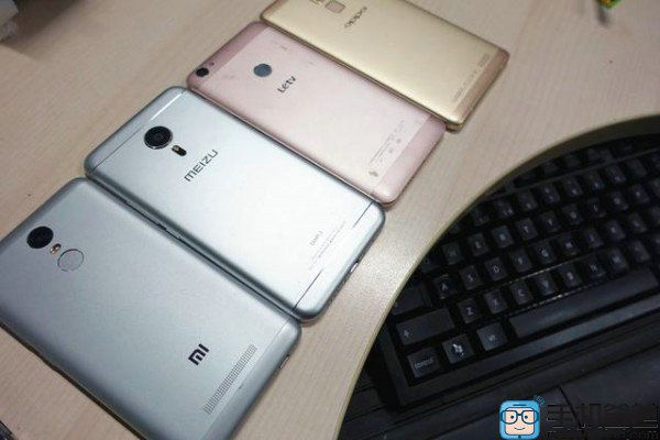 Xiaomi Redmi Note 3 оказался в центре скандала из-за ложной рекламы – фото 3