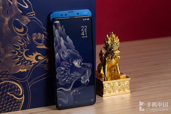 Названы смартфоны с поддержкой быстрой зарядки Quick Charge 4+ – фото 1