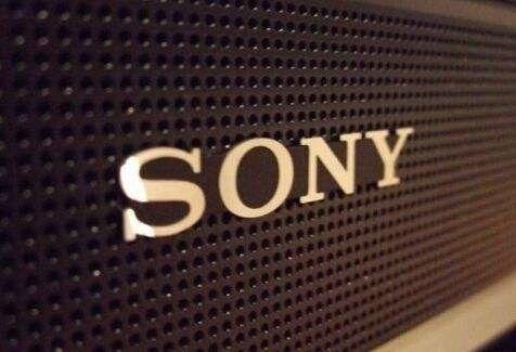 Sony готовит еще один Xperia c дисплеем формата 21:9 – фото 1