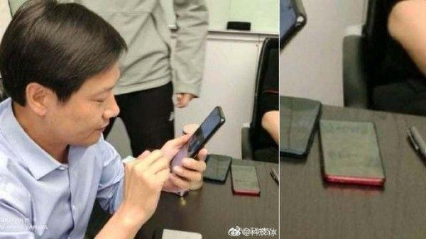 Redmi Pro 2 может стать флагманом для народа с мощным чипом и 4 камерами – фото 2
