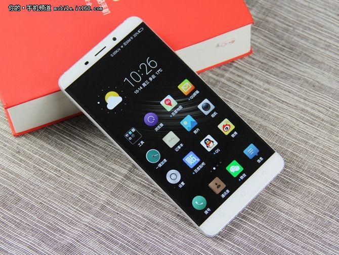 Xiaomi Mi5 теперь в Китае продают по $220 – фото 2