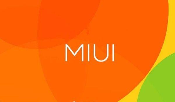 скоро дебютирует MIUI 11