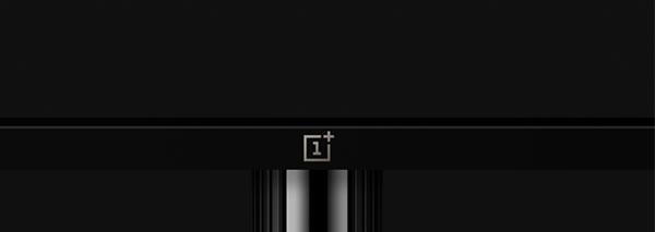 рендеры OnePlus TV, OnePlus