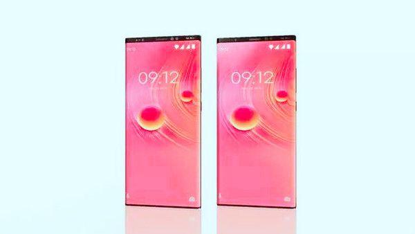 HMD Global готовит полноэкранный смартфон Nokia – фото 4