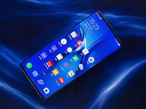 Рейтинг самых мощных Android-смартфонов по версии AnTuTu