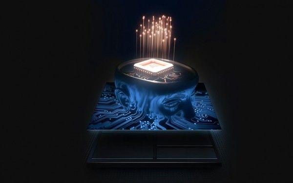 Анонс Dimensity 800 5G на выставке CES 2020 – фото 2