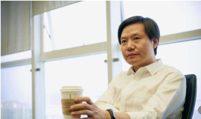 Xiaomi: больше никаких дешевых флагманов – фото 1