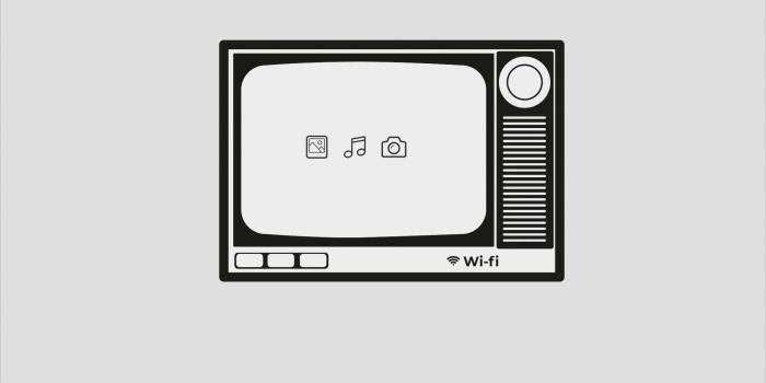 7 способов Как Подключить Телефон к Телевизору. Инструкция – фото 16