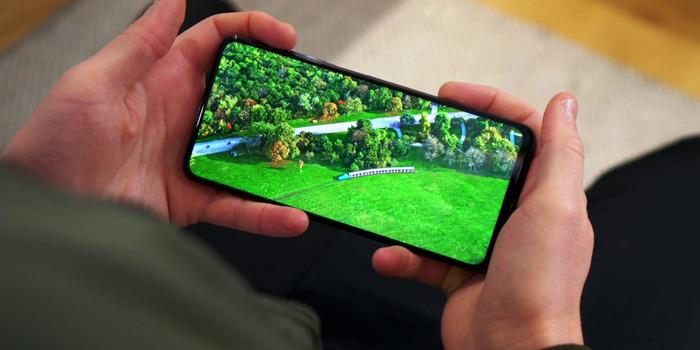 Xiaomi Mi 10T Lite обзор - пришел унижать POCO X3! – фото 16