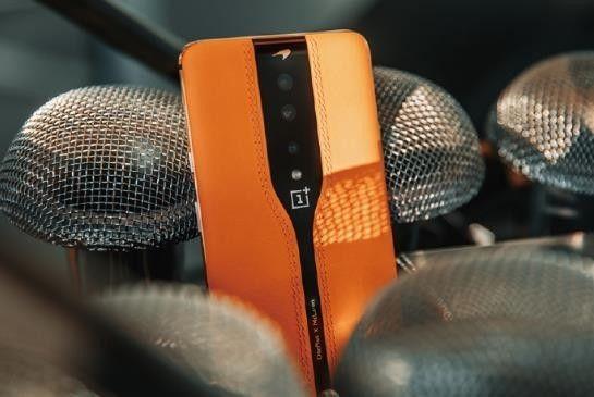 OnePlus созывает на свое пресс-мероприятие