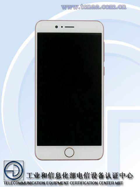 Смартфоны POL-AO и POL-TO с 4/6 Гб ОЗУ и Android 7.1.1 Nougat сертифицированы в Китае – фото 1