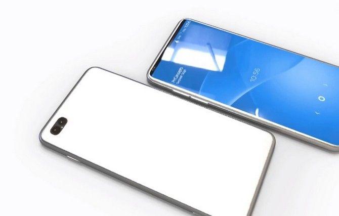 Sony Xperia A Edge: как бы выглядел тот самый идеальный смартфон, да еще от Sony – фото 4