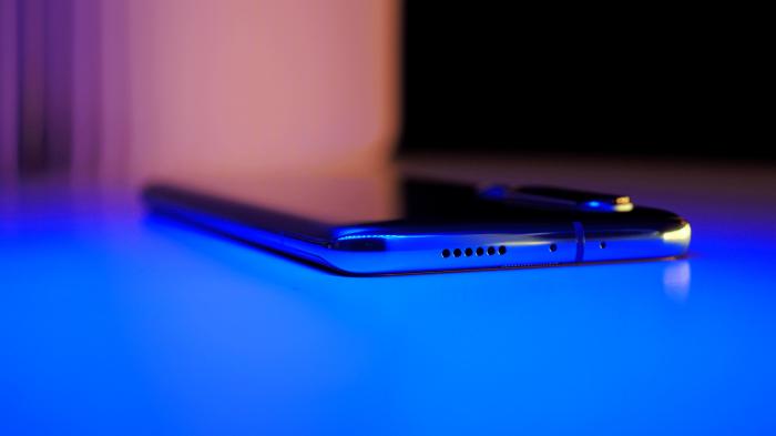 Обзор Xiaomi Mi 10 Pro - лучший смартфон компании за все время существования – фото 28
