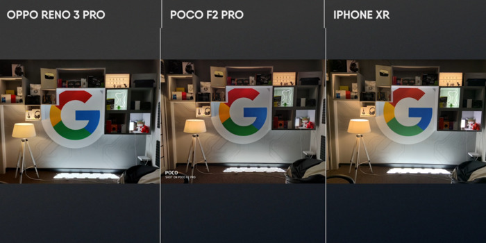 Xiaomi_Poco_F2_Pro_Foto_nochyu