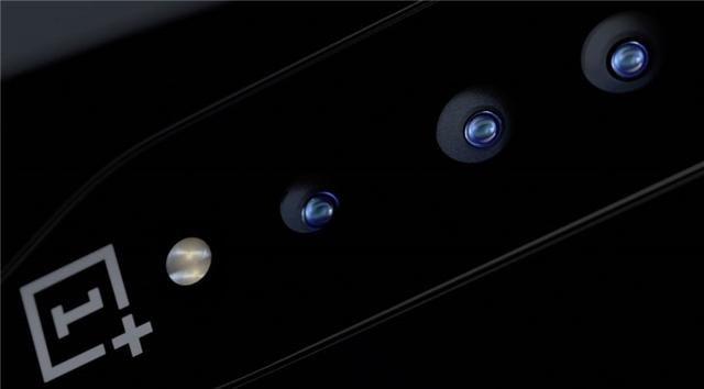 OnePlus Concept One на видео интригует невидимой основной камерой – фото 3