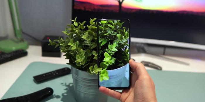 Xiaomi Mi 10T Lite обзор - пришел унижать POCO X3! – фото 18