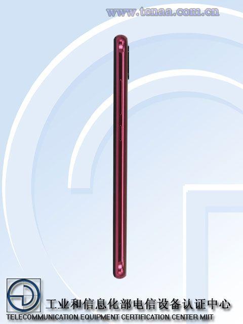 Таким может быть смартфон Xiaomi Mi Play – фото 3