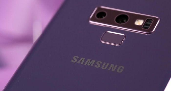Samsung существенно сокращает производство смартфонов в Китае – фото 1