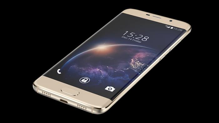 Безрамочный Elephone S7 с 10-ядерным Helio X20 показали в официальном проморолике – фото 2