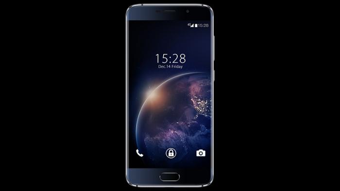 Безрамочный Elephone S7 с 10-ядерным Helio X20 показали в официальном проморолике – фото 3