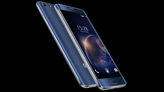 Безрамочный Elephone S7 с 10-ядерным Helio X20 показали в официальном проморолике – фото 4