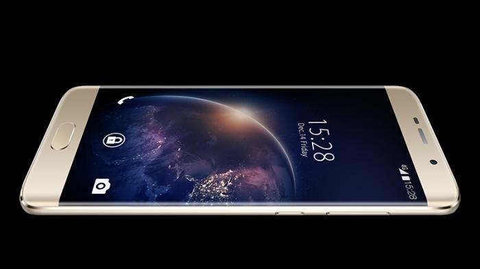 Безрамочный Elephone S7 с 10-ядерным Helio X20 показали в официальном проморолике – фото 5