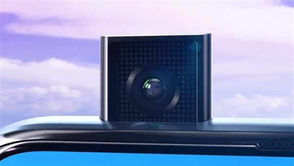 Анонсирован Huawei Enjoy 10 Plus: тройная камера и емкий аккумулятор – фото 2