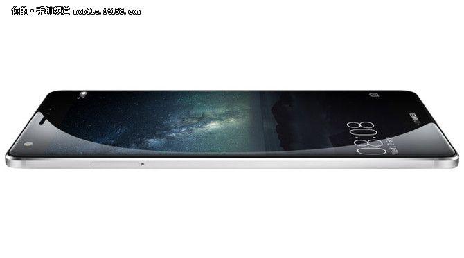Huawei Mate S 2 с 6-дюймовым изогнутым дисплеем и процессором Kirin 960 дебютирует в сентябре на IFA 2016 – фото 1