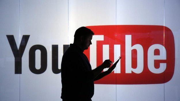 Неизданное #7: Роскомнадзор заблокирует YouTube, новый робот от Boston Dynamics, а также о новой версии Google Maps – фото 1