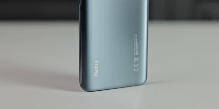 батарея Redmi 10