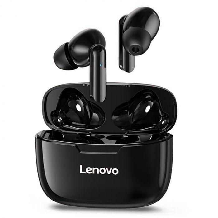 Realme 7, наушники Lenovo и Power Bank Rock доступны по скидкам – фото 3